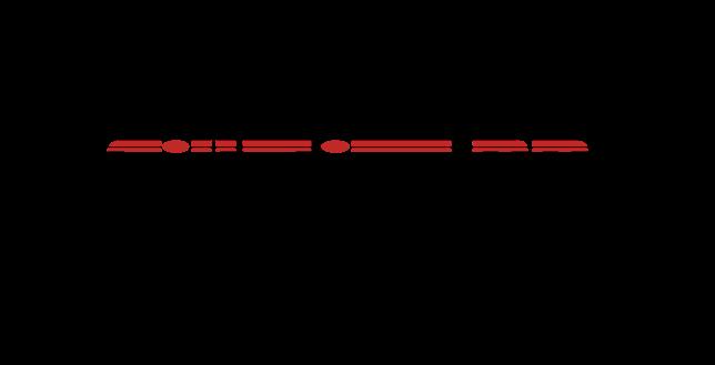 Sideline PR logo