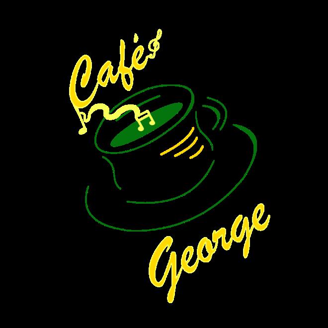 Cafe George Final Logo