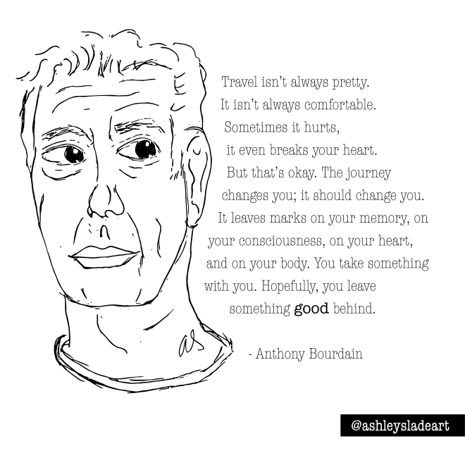 Anthony Bourdain_Quote