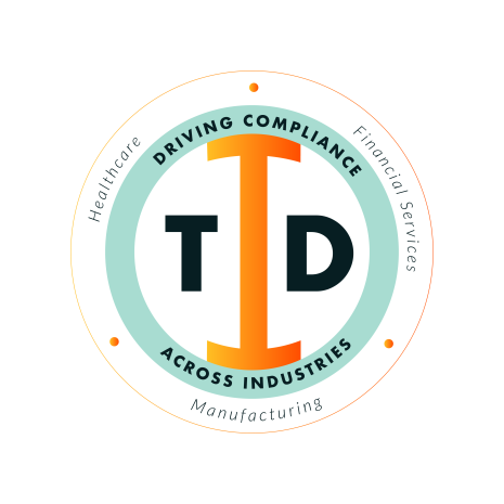 TDI Logo Badge-01